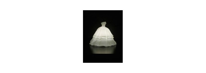 Wedding Lamp Series